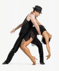 занятия танцами при межпозвонковой грыже
