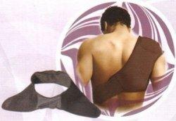 Магнитная повязка на плечо, плечелопаточный периартроз