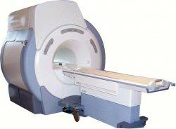 мрт томограф 1,5 Тл