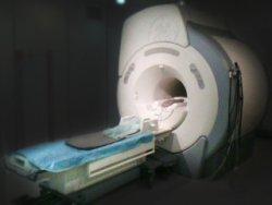 МРТ томограф GE Signa Excite 1.5T , МРТ НИИ Поленова, сделать МРТ