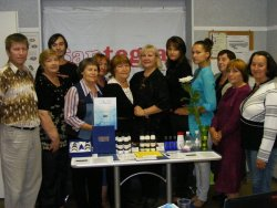 домашний косметолог в Санкт-Петербурге, косметолог