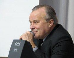 Новицкий Альберт Александрович, Santegra