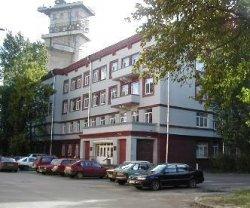 СЗМЦ, Северо-Западный медицинский центр в Санкт-Петербурге
