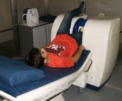 мрт голеностопного сустава, мрт стопы, мр томограф