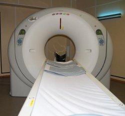 компьютерный томограф Toshiba Aquilion 64, кт колоноскопия кишечника, колоноскопия где сделать
