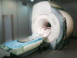 1.5 Тесла томограф General Electric закрытого типа, какой лучше аппарат мрт, томограф фото