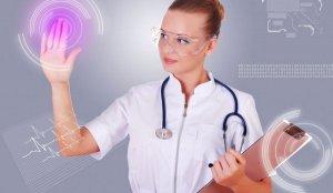 консультация врача невролога онлайн бесплатно