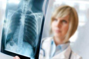 Дистанционное описание МРТ