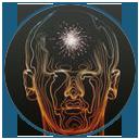 заболевания периферической нервной системы