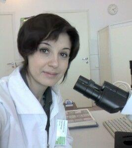 Открытие приема гемосканирования в Центре Здоровья
