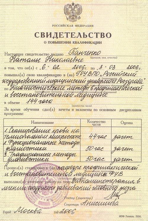 Гос поликлиника стоматологическая кировский район