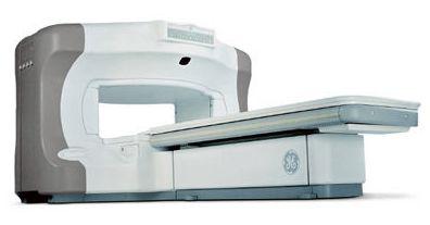 Открытие приема МРТ в ЦМРТ
