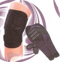 магнитная повязка на колено